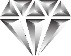 This image has an empty alt attribute; its file name is diamond-image.jpg