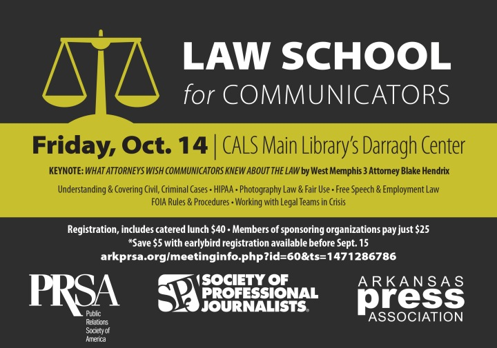 Law School Save the Date.indd