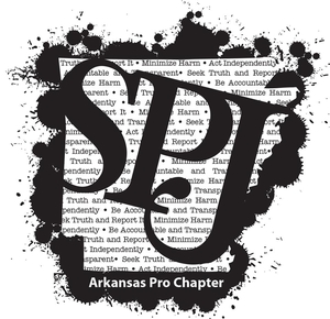Society of Professional Journalists | Arkansas Pro Chapter