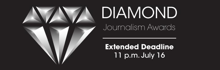 Extended Deadline.indd