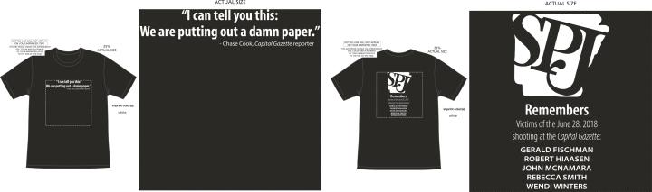 4imprint-front copy